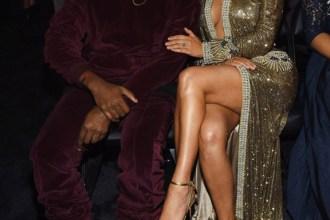 Kanye-Yeezy