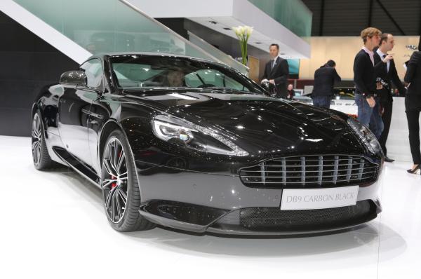 2016-Aston-Martin-DB9-price-