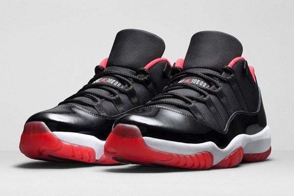 Jordan-11-Sneaker