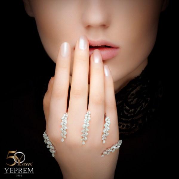 Yeprem_Dubai_Fashion