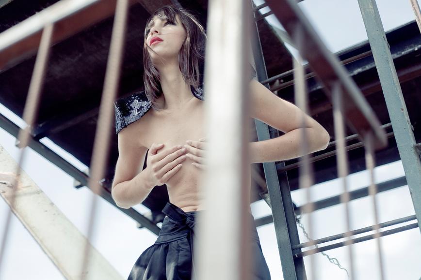 fashion_style_social magazine2