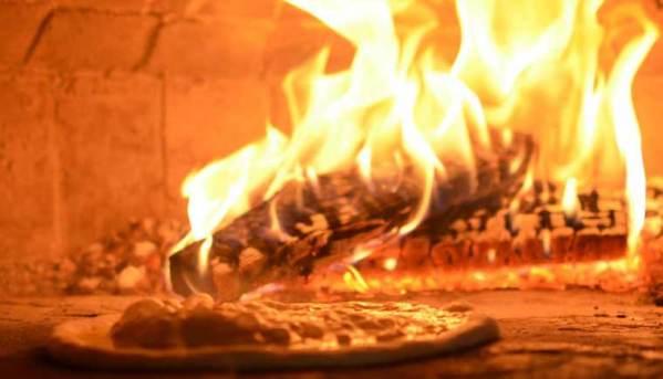 Brunetti-Pizza-Hamptons-1