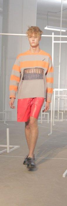 Mens fashion week_Fashion magazine (2)
