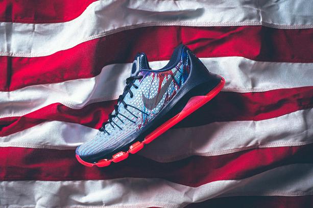 Nike-KD-8-USA-SOCIAL-Magazine
