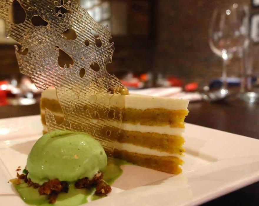 SOCIAL-Magazine-NYC-Top-Desserts