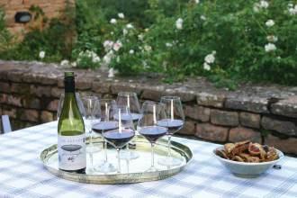 Wine-Travel