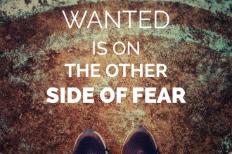Fears-and-Inspiration