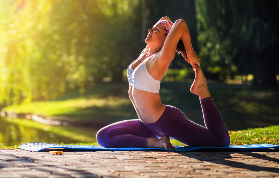 Stronger-Flexable-Healthy