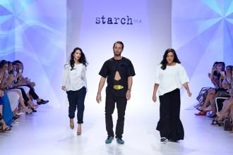 Dubai Lifestyle_fashion (21)