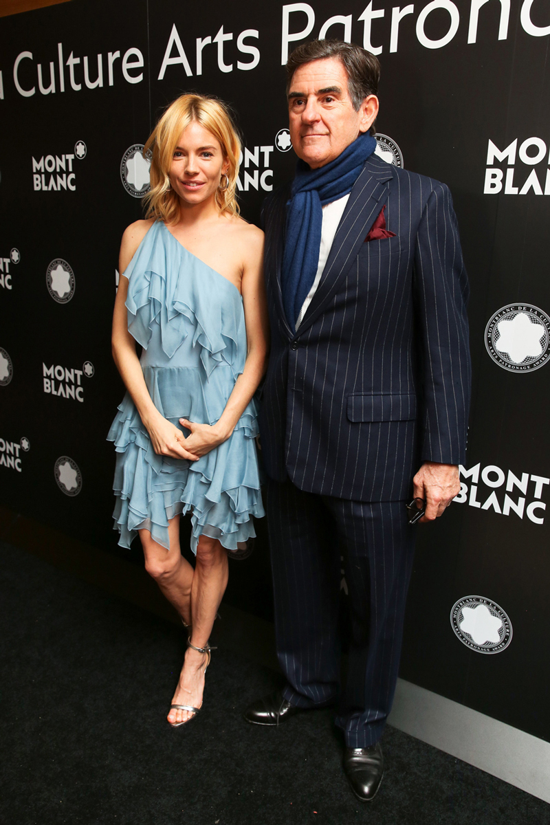 Sienna-Miller-and-Peter-M.-Brant