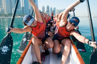dubai-dragon-boating-social-magazine
