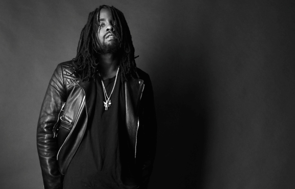 wale-new-shoe-collaboration