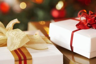 Gift-giving-guide
