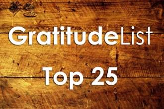 holidays-shopping-top-25-christmas