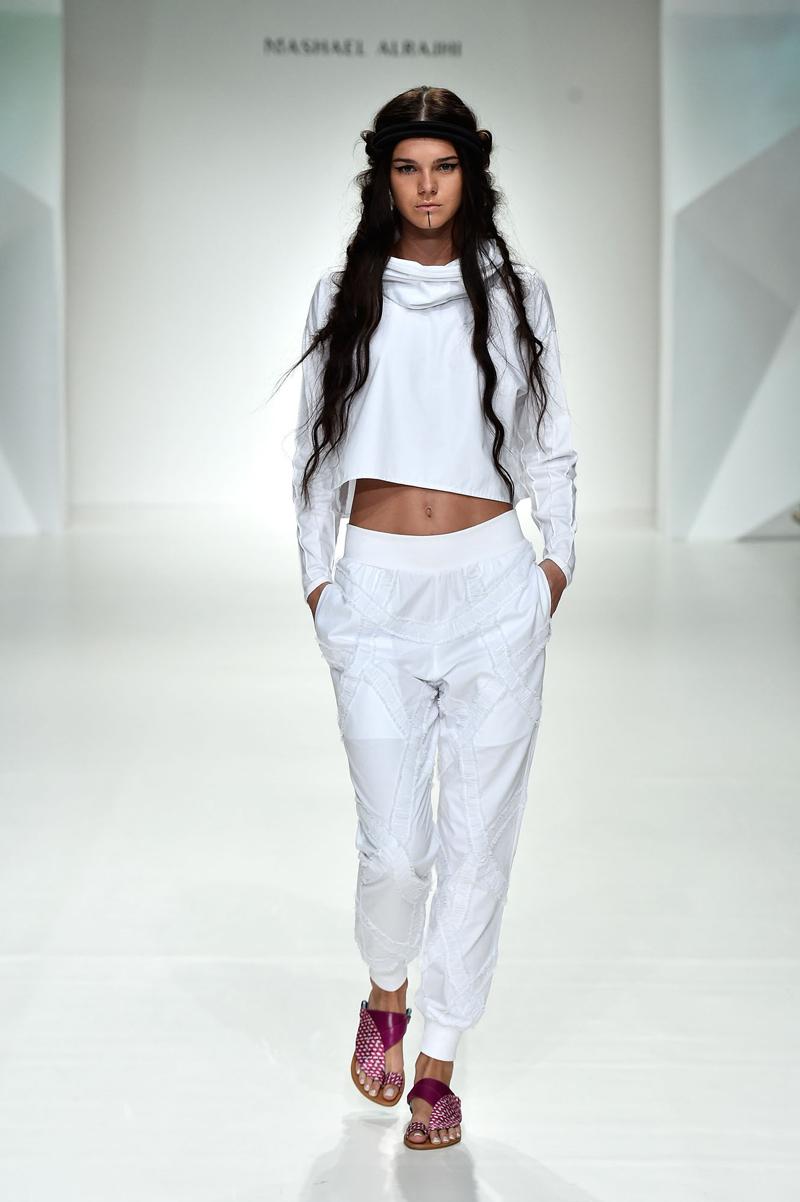 social magazine-dubai-fashion-Mashael_Al-Rajhi (11)