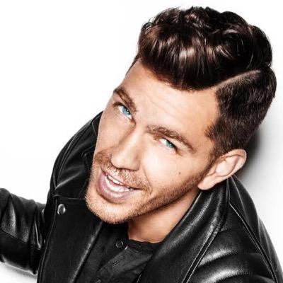 andy grammer_music