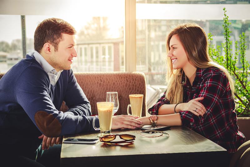 relationship_feelings_girlfriend_couples