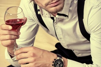 mens-style_drinks_hublot_watches