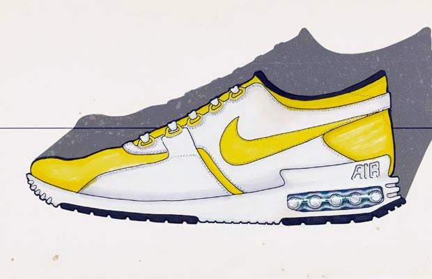 Nike-Air-Max-Zero-OG-drawing