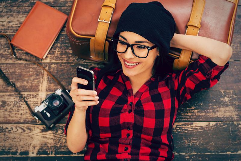 celebrities_social-media_actors
