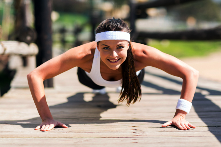 Amp-up-work-fitness-goals