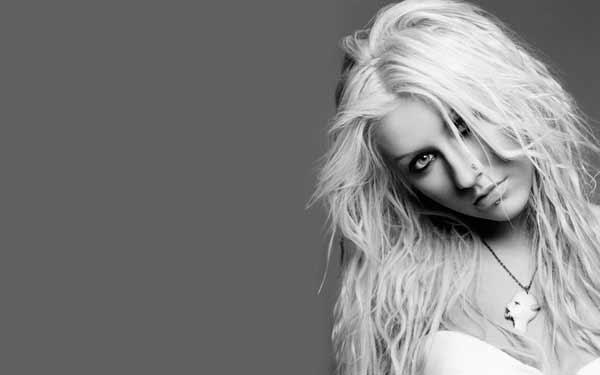 Christina-Aguilera-music