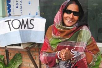 Photo Credit: Toms.com