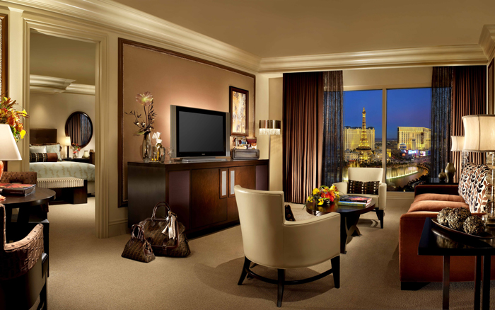 hotel_luxury_travel-Social-magazine