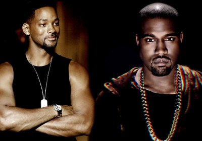 kanye-west_will-smith_-for-president_celebrity