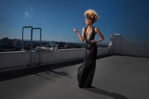 los angeles-models-editorial (2)