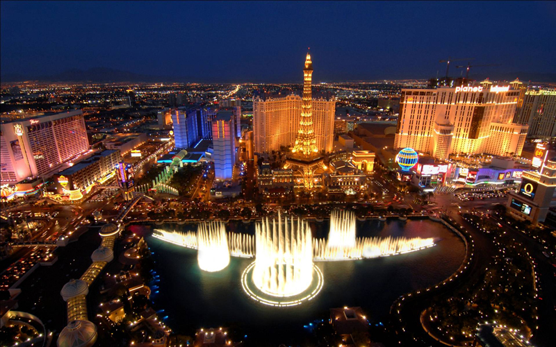 los-vegas_best-destinations_travel
