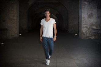 blue jeans_men_style