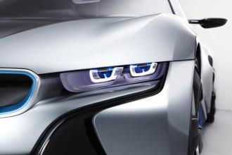 bmw_hdi headlights_i8