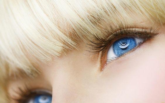 eye cream_beauty