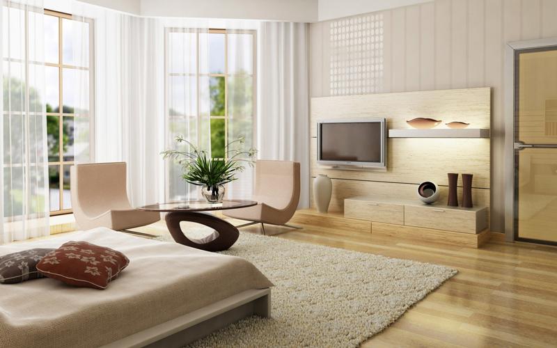 modern-interior-design-trends