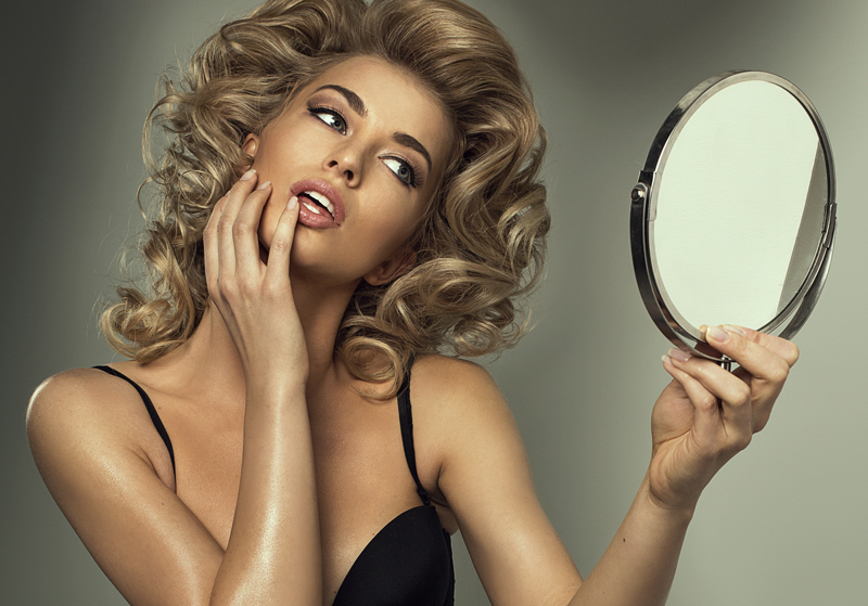 skin_antiaging_beauty_social-magazine