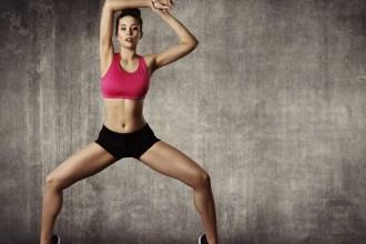yoga_wellness_healthy