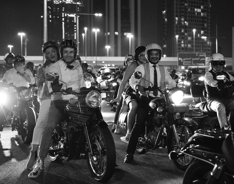 DGR-Dubai-social-magazine_lifestyle