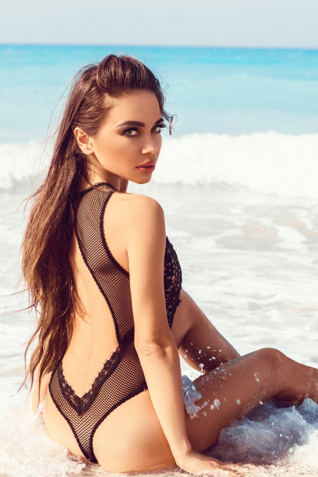 anastasia_LA models_ social magazine (2)