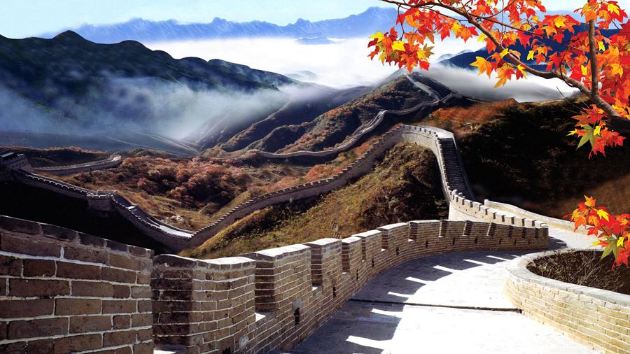 great_wall_of_china_wallpaper_china_world_social-magazine