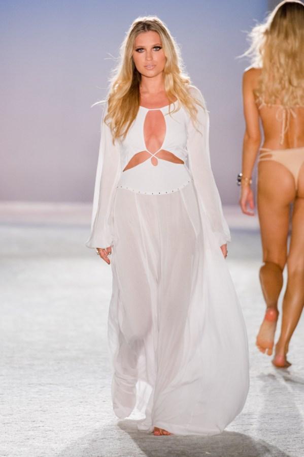 miami fashion week_swim_social magazine (1)
