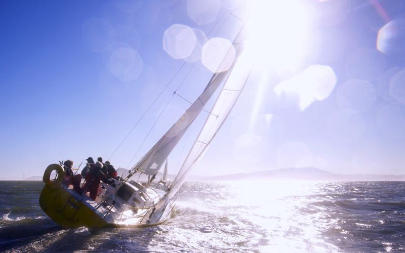 sailing_boating_social-magazine
