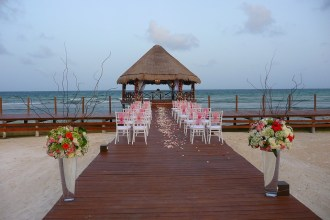 wedding-beach-venue_