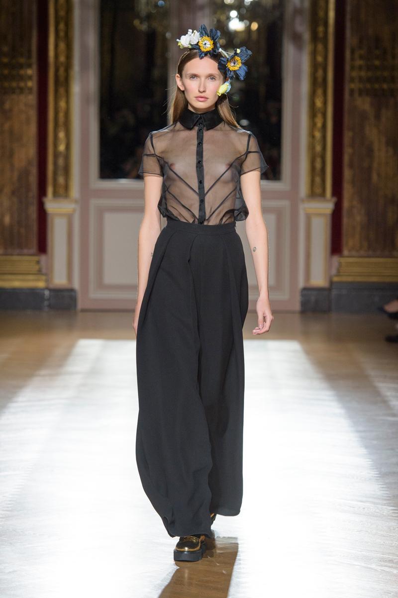 yde-paris-fashion-week-12