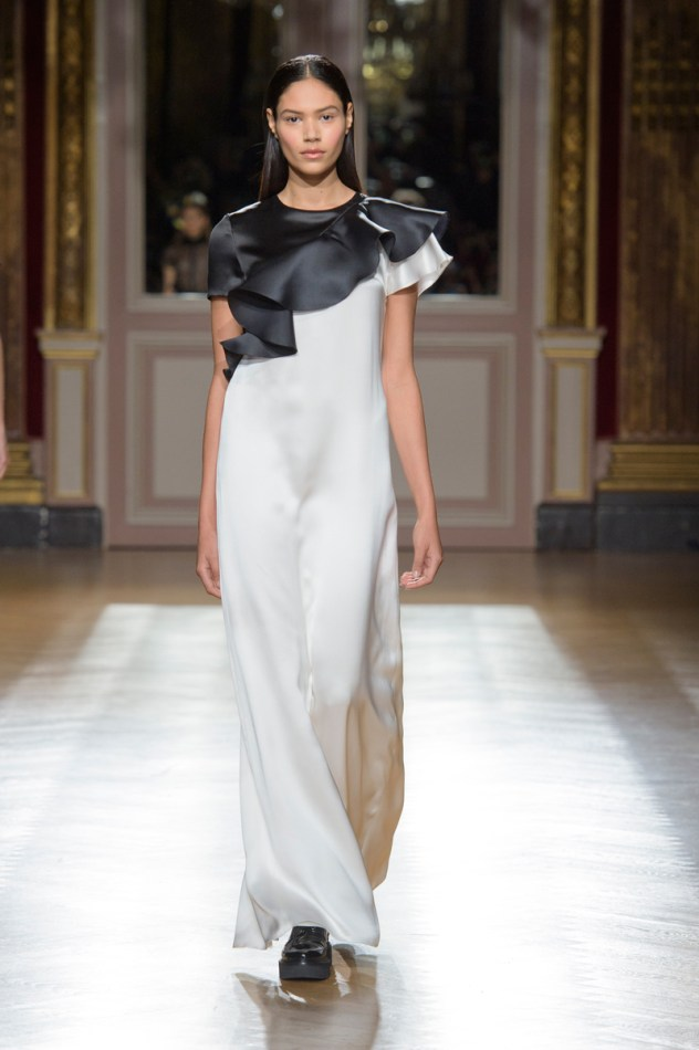yde-paris-fashion-week-13