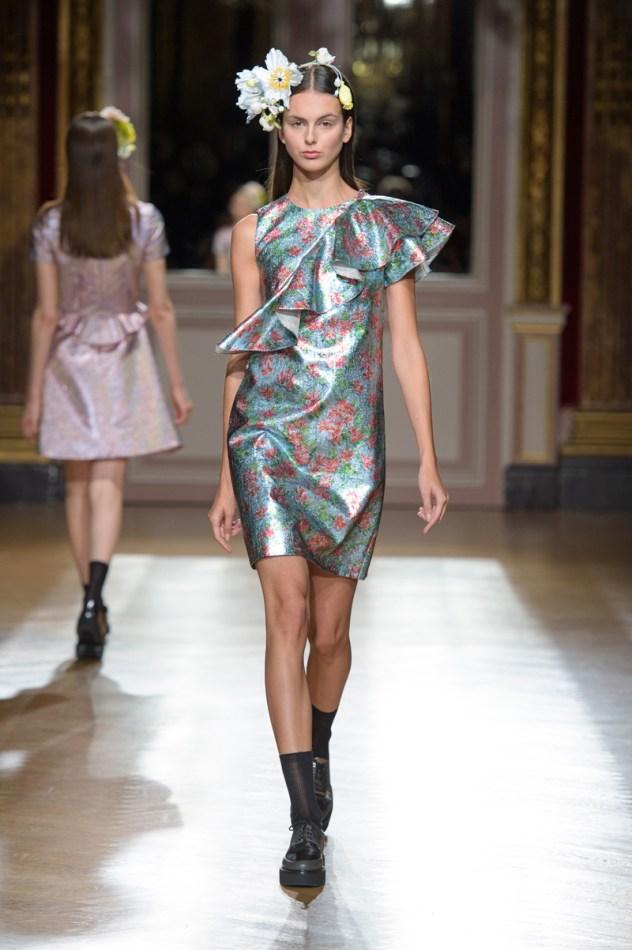 yde-paris-fashion-week-15