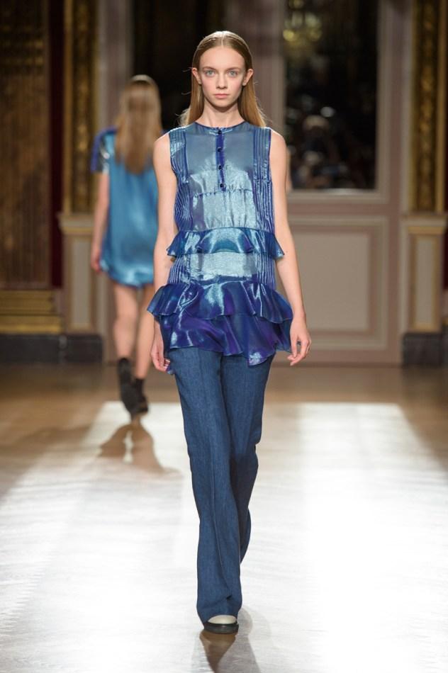 yde-paris-fashion-week-21