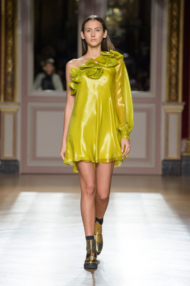 yde-paris-fashion-week-3