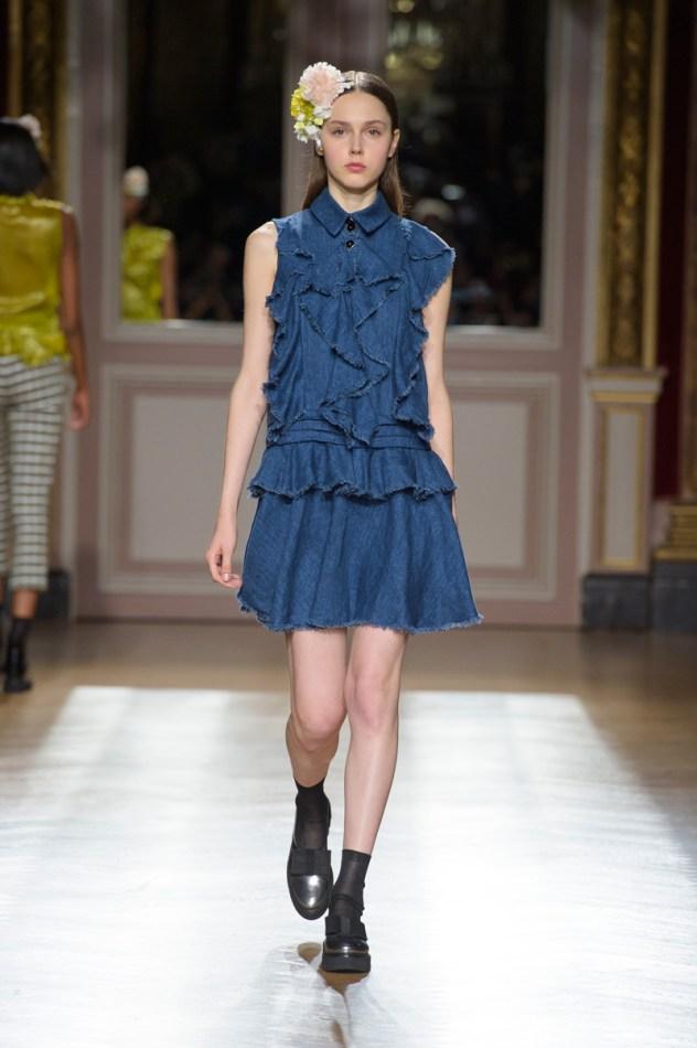 yde-paris-fashion-week-5
