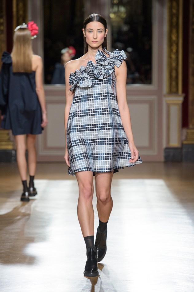 yde-paris-fashion-week-7